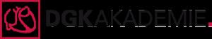 DGK_Akademie