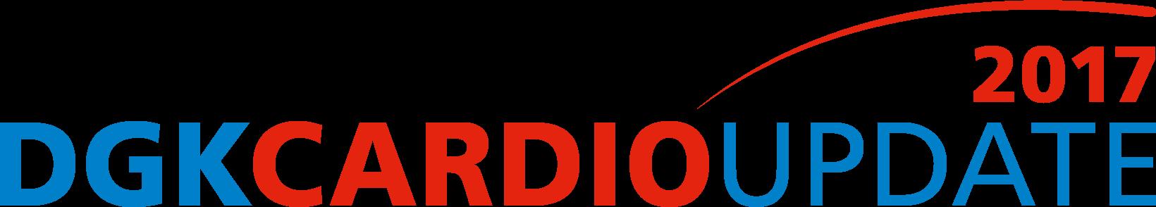 Cardio Update 2017