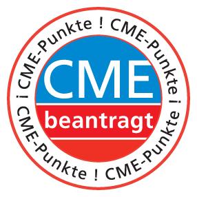 CARDIO17-CME-beantragt