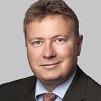 Rosenkranz-Stephan