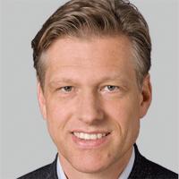 Sitzer-Matthias