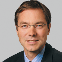 Lewalter-Thorsten