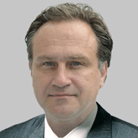 Tschoepe-Carsten