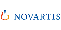 novartis_new
