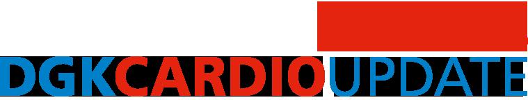 Cardio Update 2018