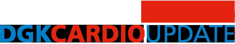 Cardio Update 2020