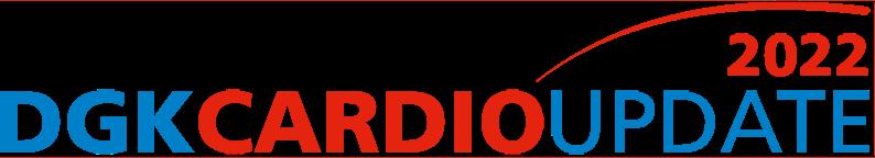 Cardio Update 2022